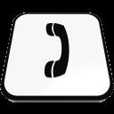 phone call  iconizer