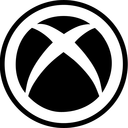 xbox one icon png - photo #10