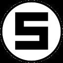 spurl social bookmark icon  iconizer