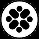 ziki social bookmark icon  iconizer
