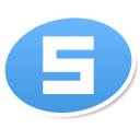 spurl logo social bookmark icon iconizer