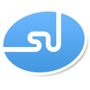stumbleupon logo social bookmark icon iconizer
