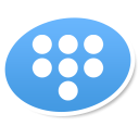 swik logo social bookmark icon iconizer