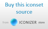 Buy this iconset source